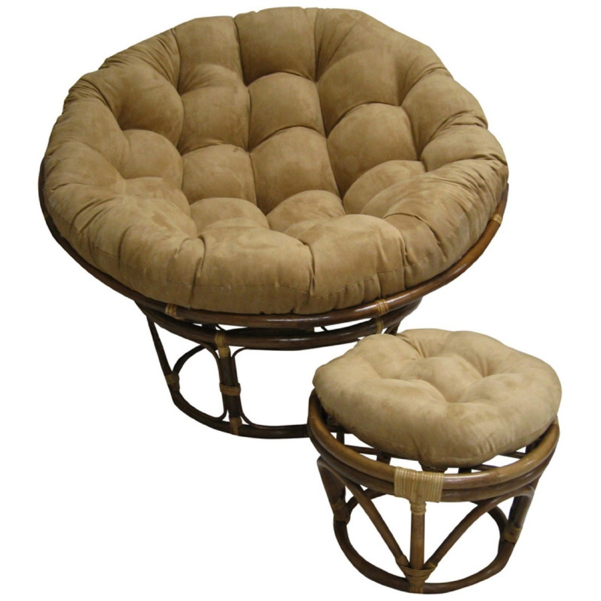 pier 1 circle chair dining room chairs recovered furniture classy design ideas by one wicker peir patio imports