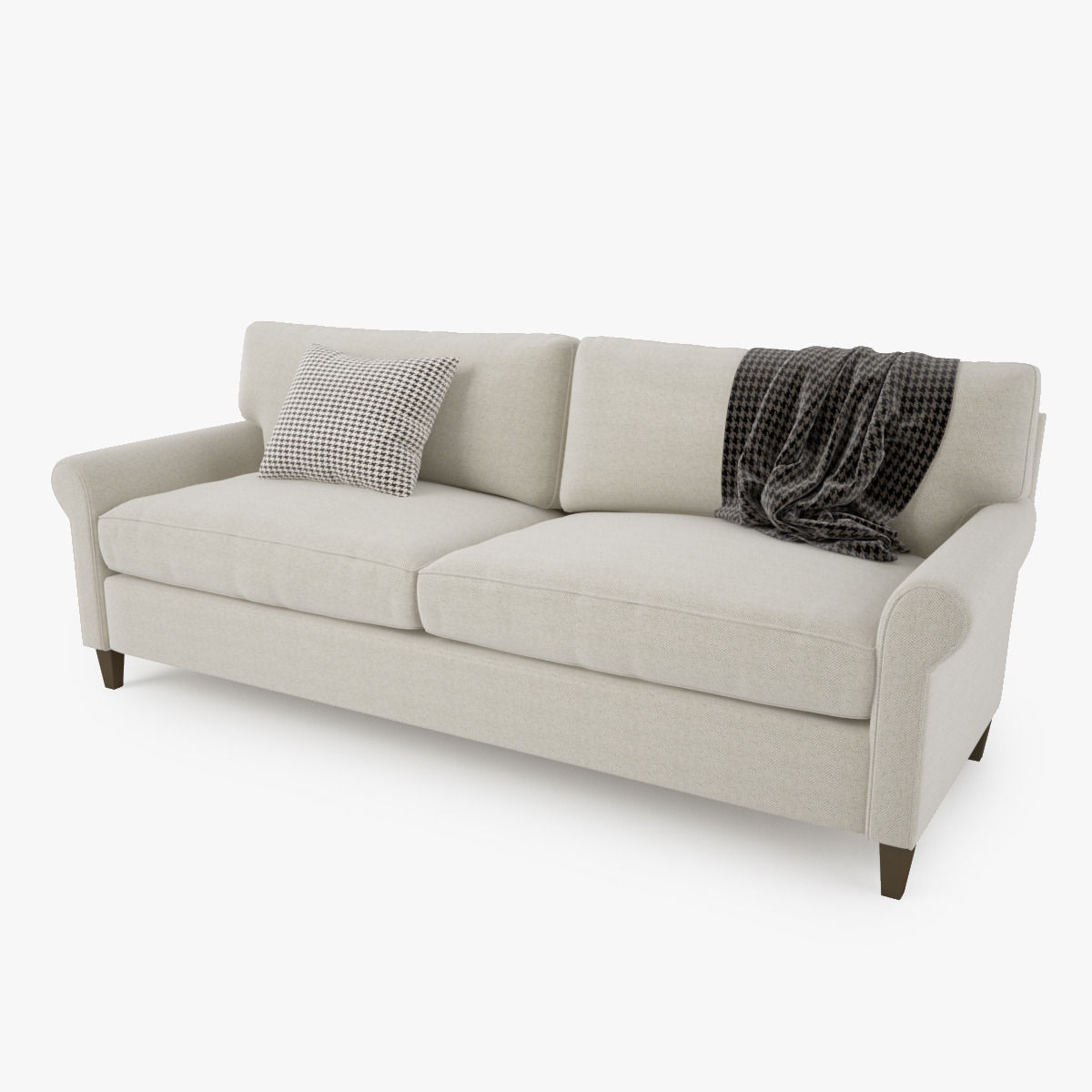 crate and barrel sofa sleeper review reclining sectional leather talentneeds