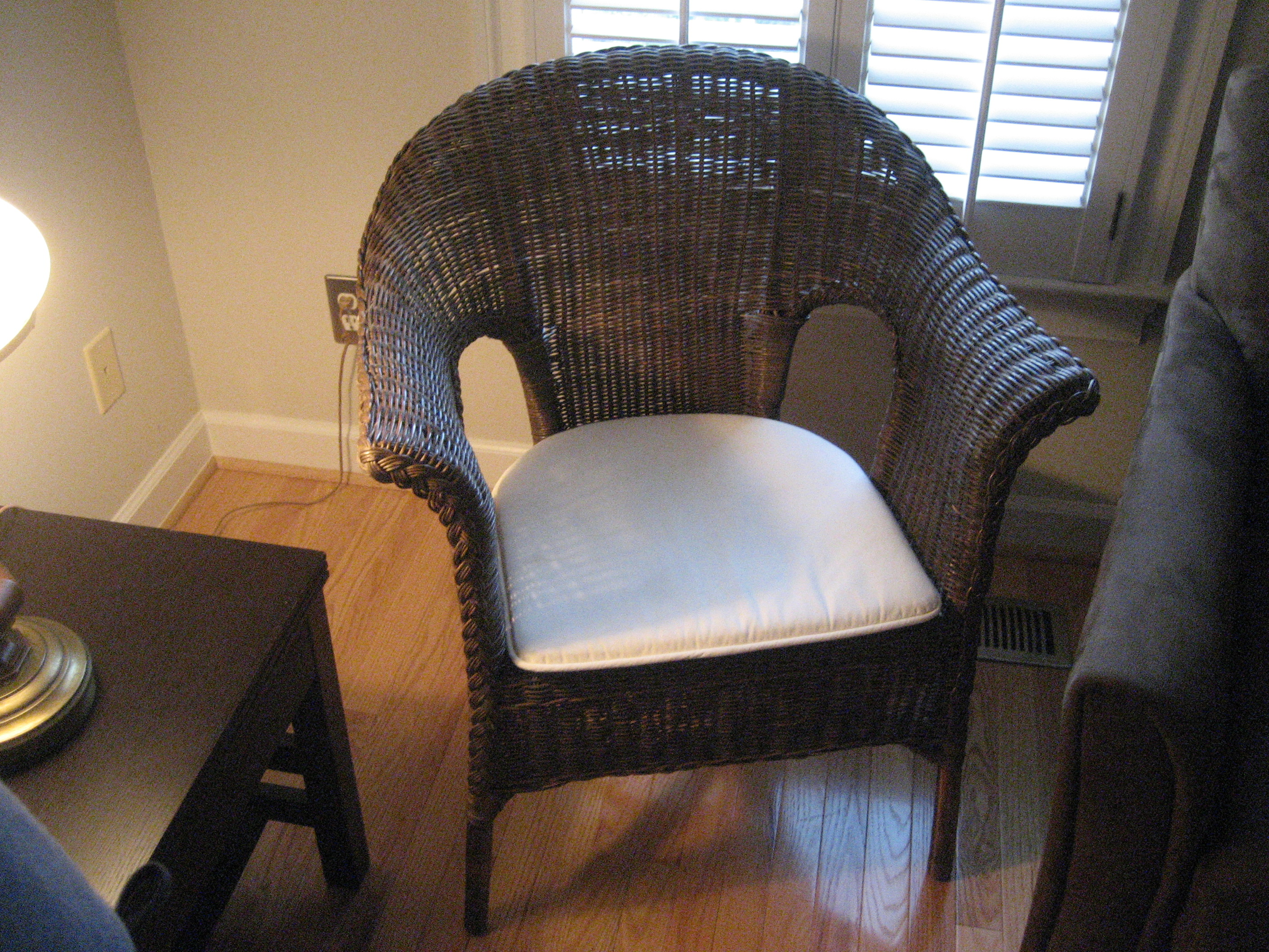 pier one rattan chair cover hire north east furniture classy design ideas by wicker sale pier1 com