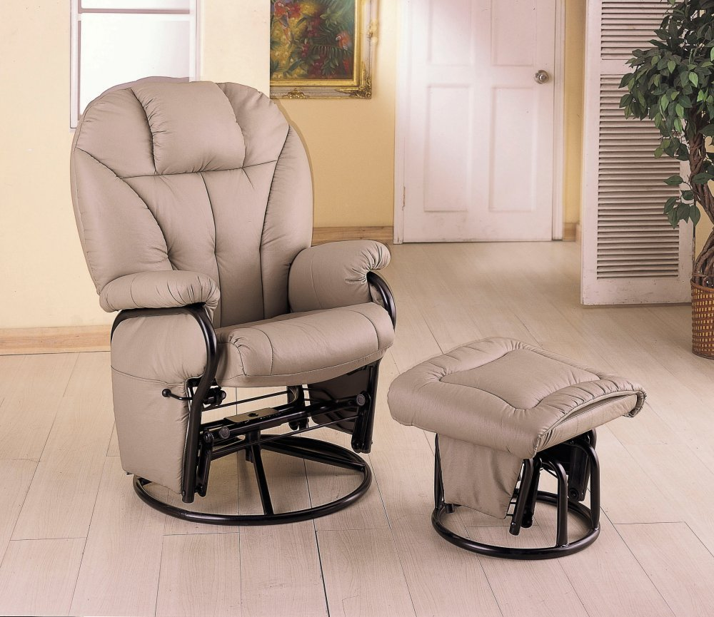 newport rocking chair living room chairs with ottoman cushion replacement glider cushions rocker