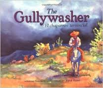 gullywasher