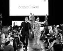 Diseñador mexicano presentará su colección en el International Fashion Encounter en Toronto