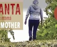"""""""Migranta"""" el cortometraje que retrata la realidad de las madres migrantes"""