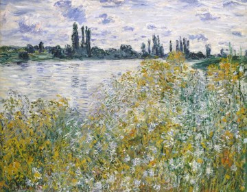 La exhibición de Monet llegará a Toronto este verano