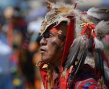 El nuevo juramento de Canadá reconocerá a las Primeras Naciones, los Inuit y los Métis