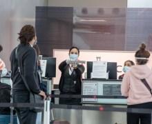 Canadá empezará a pedir pasaporte de vacunación a los viajeros
