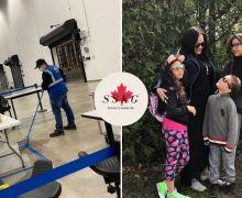 SSKG Service Canada Inc.: Cómo los valores familiares logran consolidar una empresa