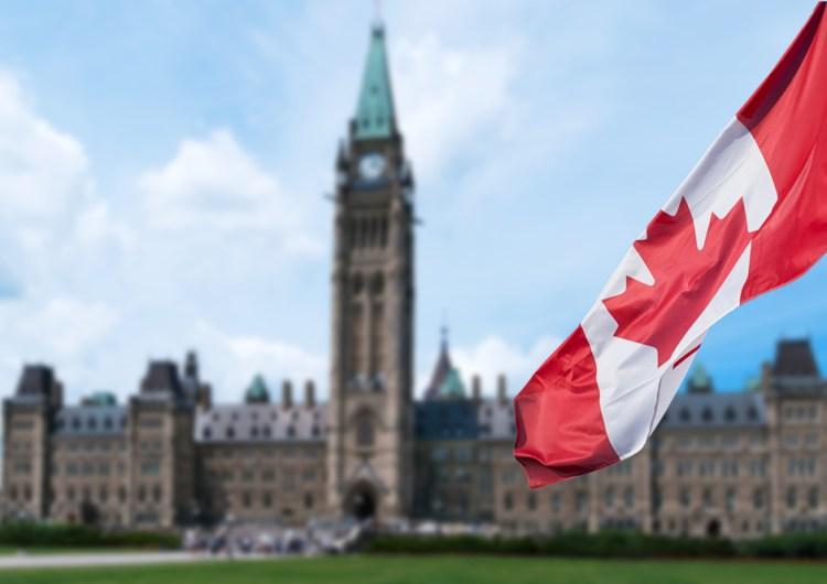 La importancia del voto de los inmigrantes en Canadá
