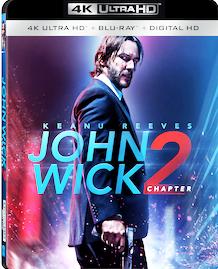 John Wick Chapter 2 – LURP Blog
