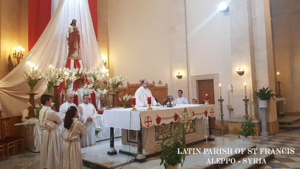 St.Anthony feast (1)