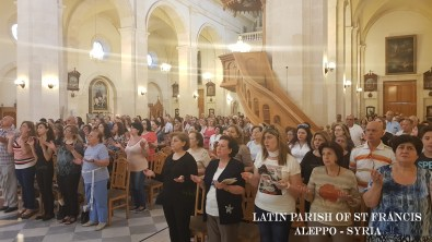 St.Anthony feast (3)