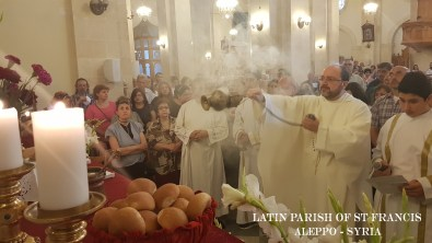 St.Anthony feast (6)