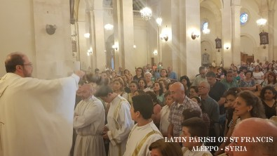 St.Anthony feast (7)