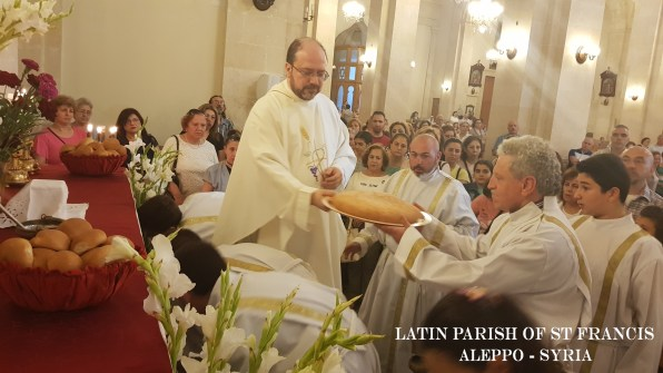 St.Anthony feast (9)