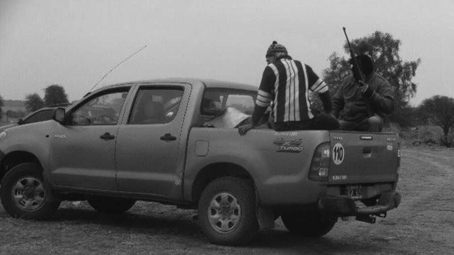 Bandas armadas hostigan y amenazan a campesinos
