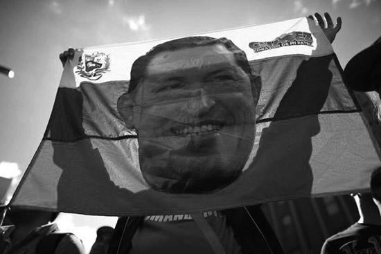chavismo iturriza venezuela 6