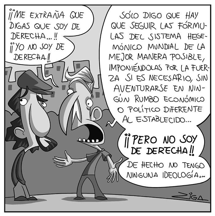 Frivolicidad N°11