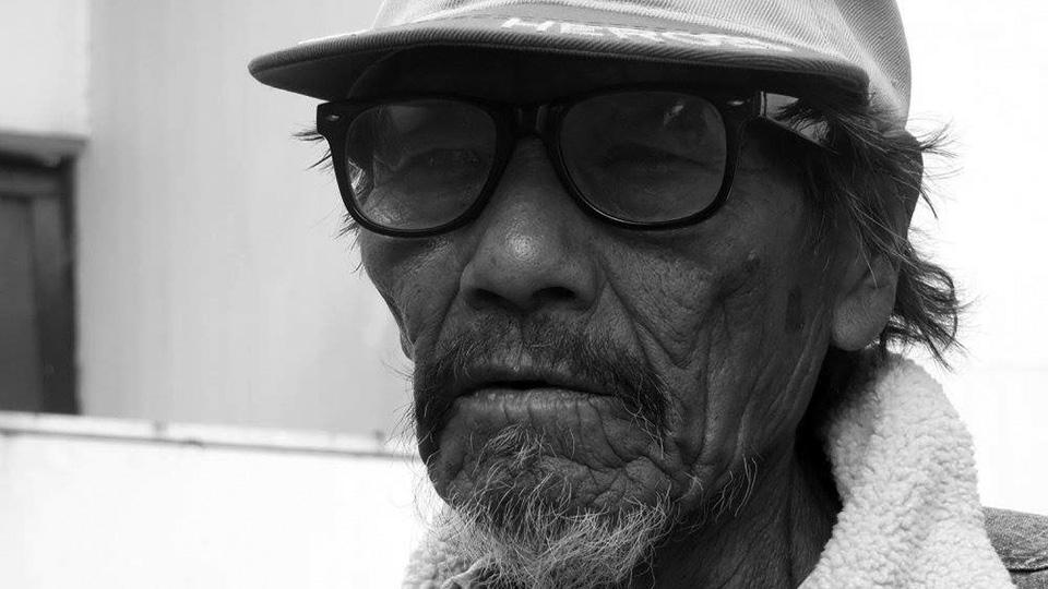 Octubre Pilagá, un genocidio silenciado