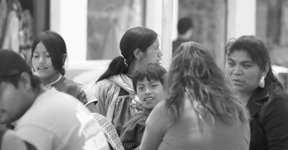 silvia-rivera-cusicanqui-comunidad-bolivia-evo-mas