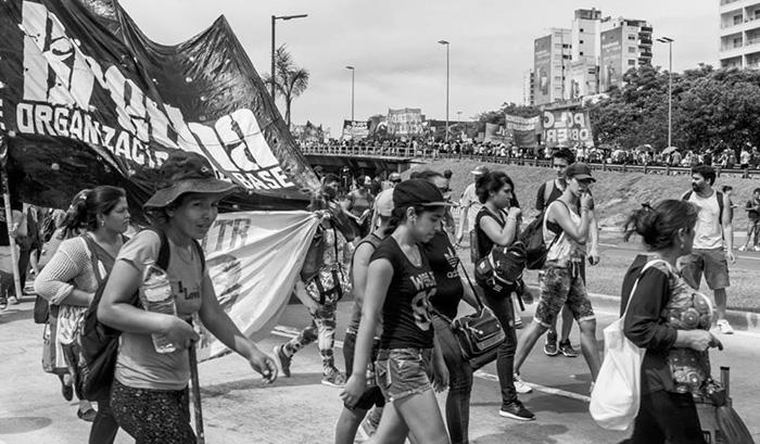 agr-reclamos-1ajuste-despidos-represion