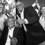 Ecuador: una incógnita por despejar