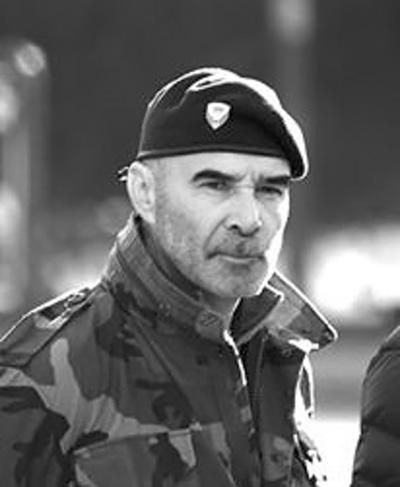juan-jose-gomez-centurion-milico