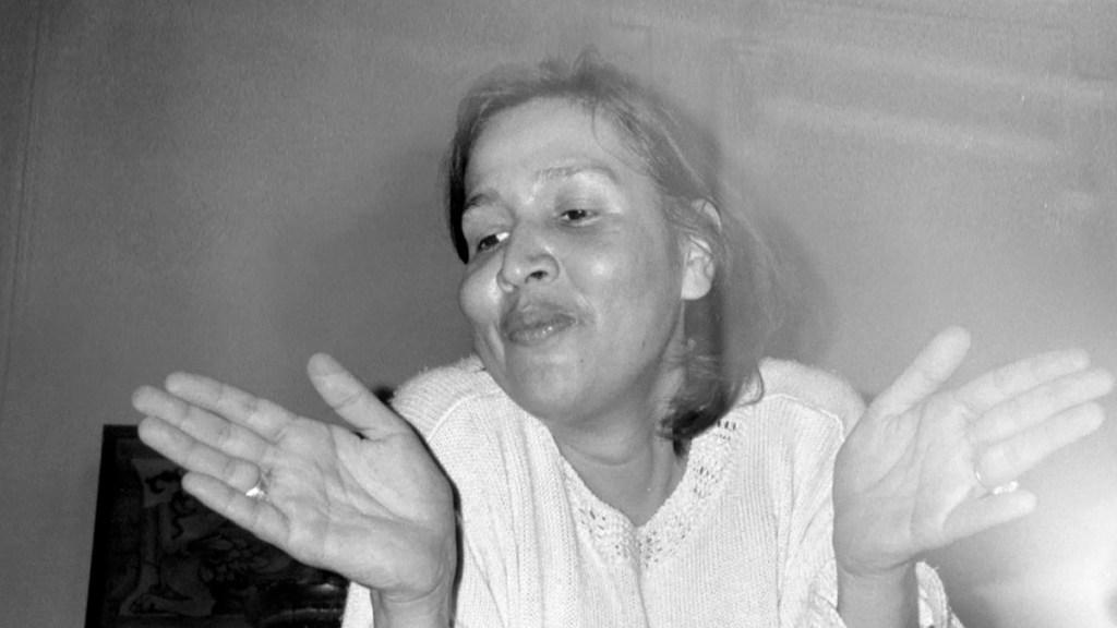 """Furia Travesti, siempre"""