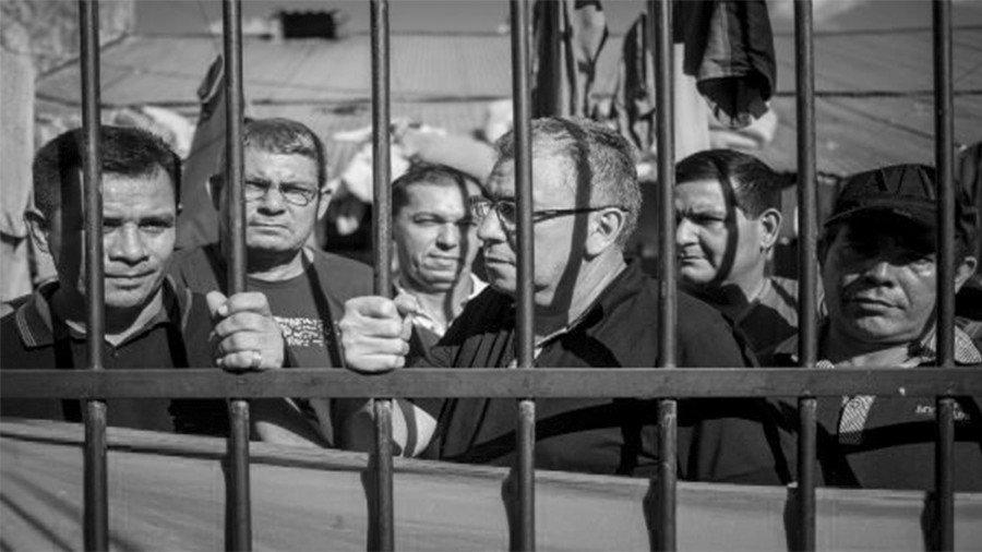 Paraguay: cuando un sueño se vuelve delito