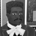 La literatura que no cuentan: poetas afroargentinos