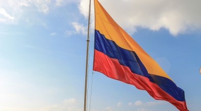 ColombiaLiveStream
