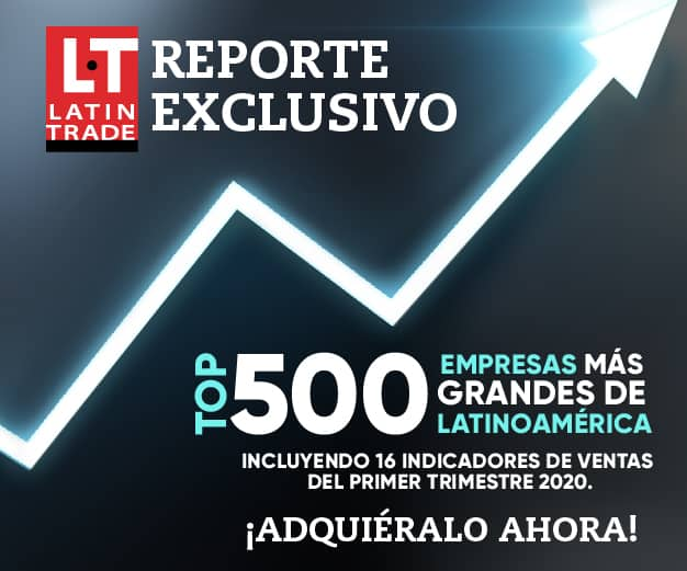 Purchase and Download the LT Top 500 Exclusive Report