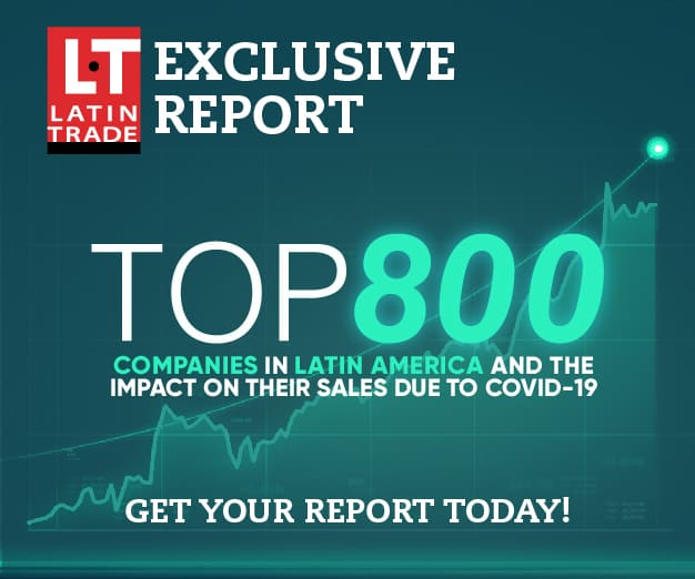 Purchase and Download the LT Top 800 Exclusive Report