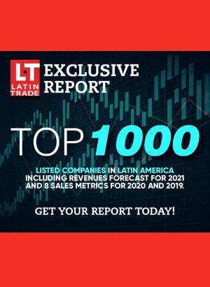 LT1000 Rankings