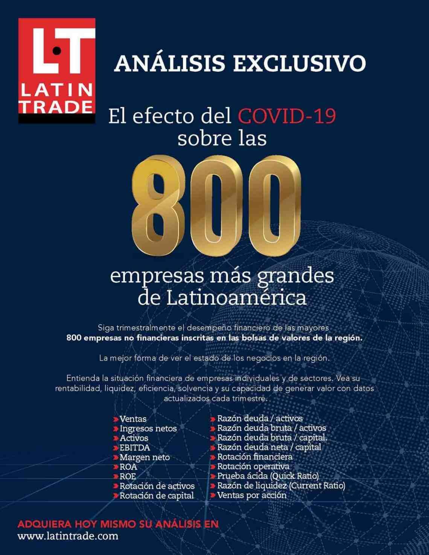 LT Top 800 graphic