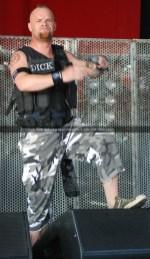 5 Finger Death Punch 3