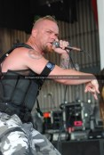 5 Finger Death Punch 4