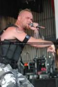 5 Finger Death Punch 4