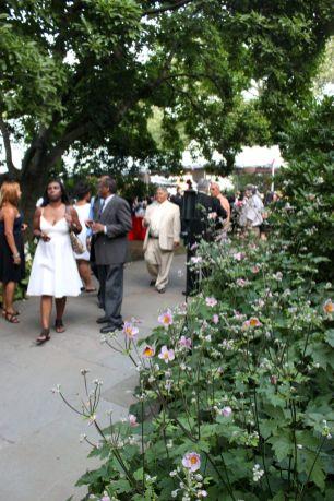 Dominican Heritage Reception 15