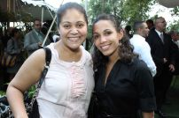 Dominican Heritage Reception 30