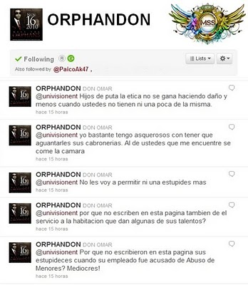 don-omar-quillao-univision-twitter