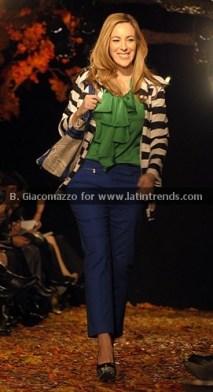 Fashion Week 05