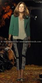 Fashion Week 08