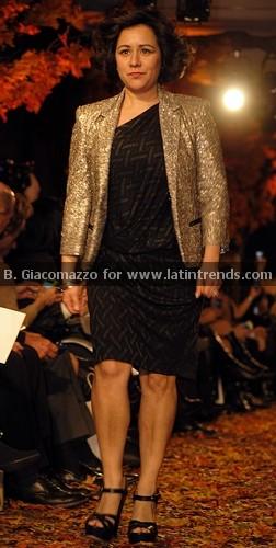 Fashion Week 13