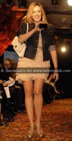 Fashion Week 22
