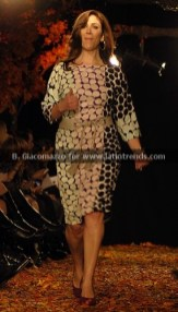 Fashion Week 24