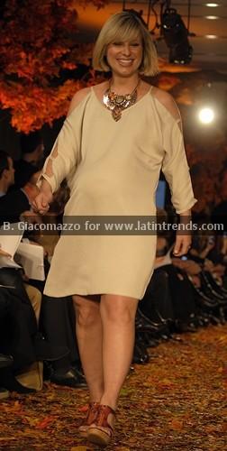 Fashion Week 26