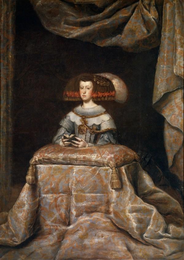 El Greco Goya Masterpieces Prado Museum