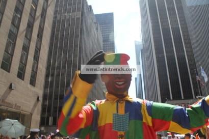 DR Parade 2012_1