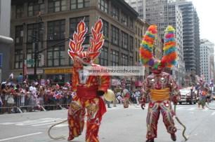 DR Parade 2012_5
