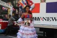 DR Parade 2012_6